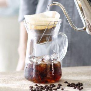 coffee-star1